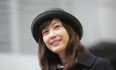 Lee Na-young Net Worth