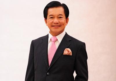 Lee Shin Cheng Net Worth