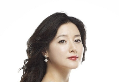Lee Young-ae Net Worth