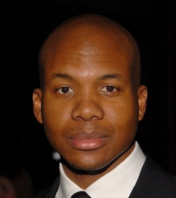Leonard Roberts Net Worth