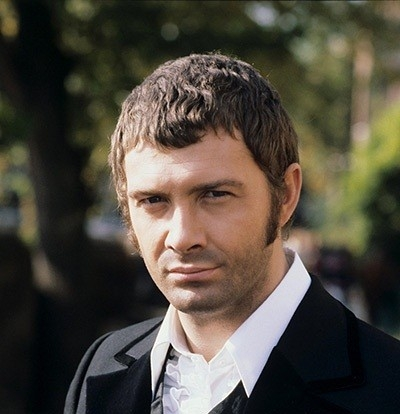 Lewis Collins Net Worth