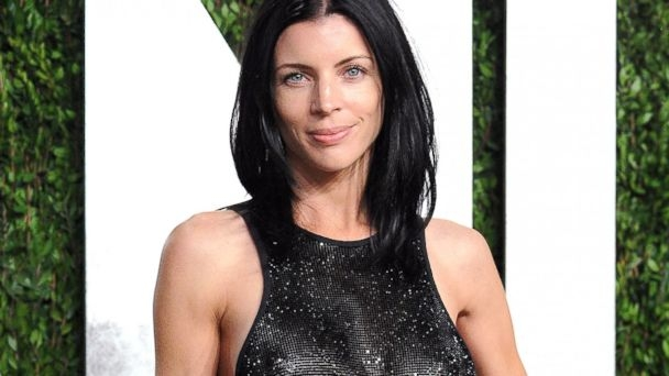 Liberty Ross Net Worth