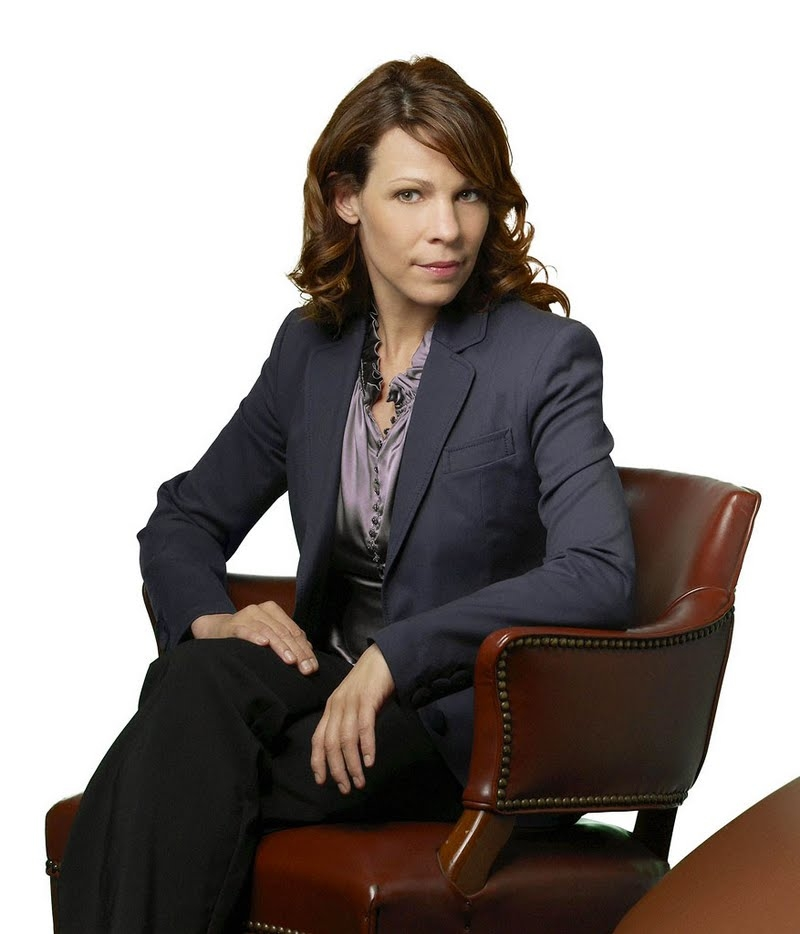 Lili Taylor Net Worth