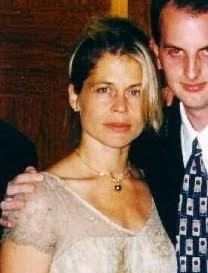 Linda Hamilton Net Worth