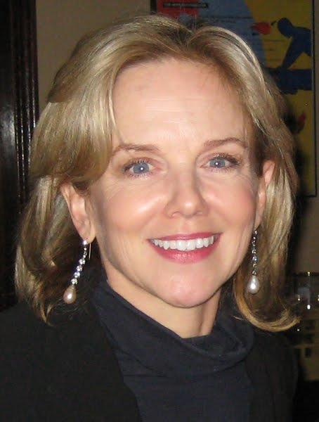 Linda Purl Net Worth