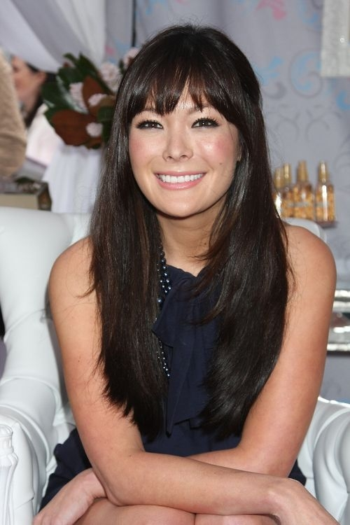 Lindsay Price Net Worth