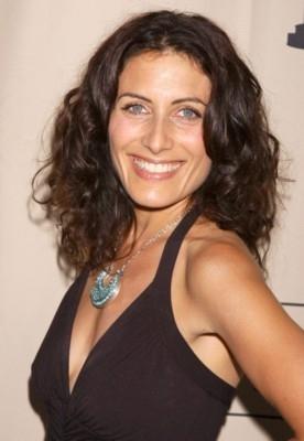 Lisa Edelstein Net Worth