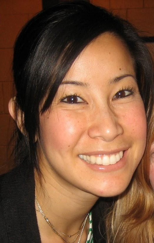 Lisa Ling Net Worth