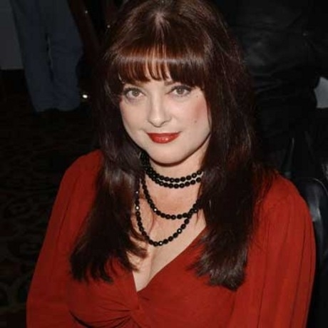 Lisa Loring Net Worth