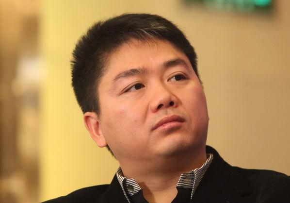 Liu Zaiwang