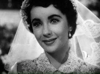 Liz Taylor Net Worth