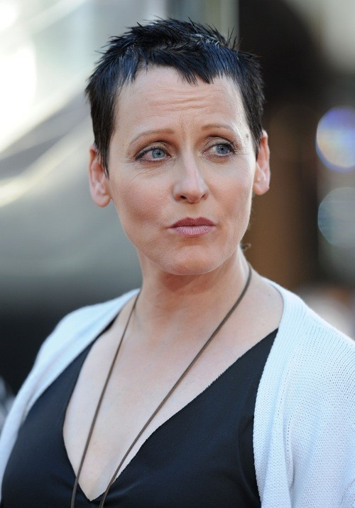 Lori Petty Net Worth