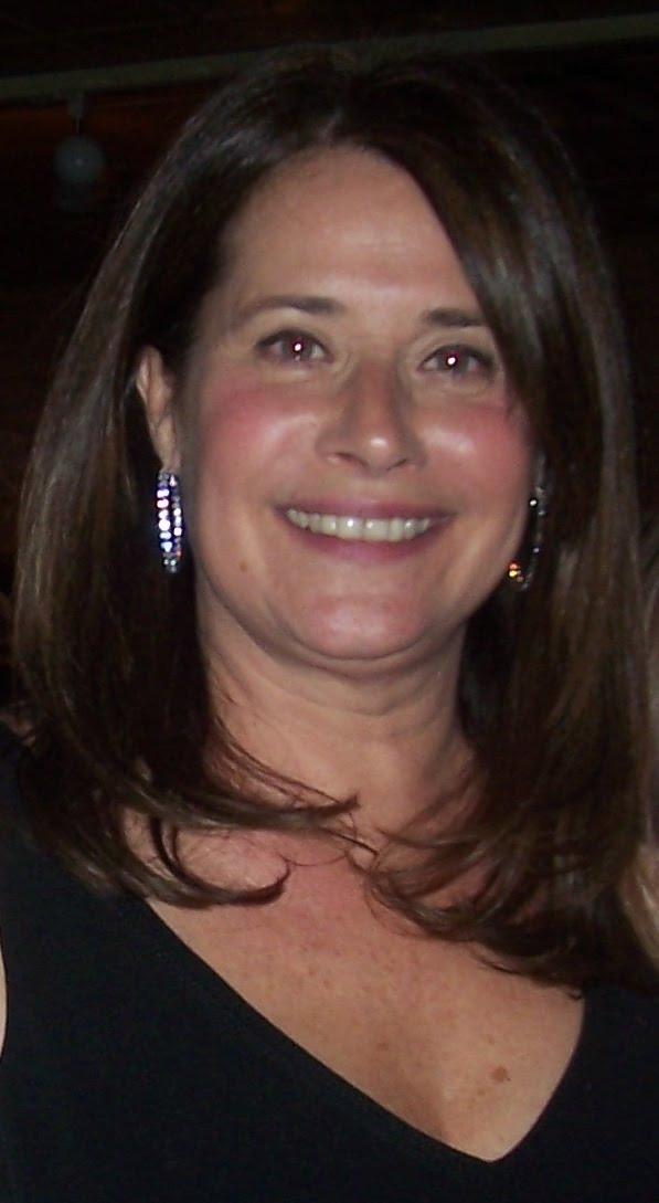 Lorraine Bracco celebrity net worth