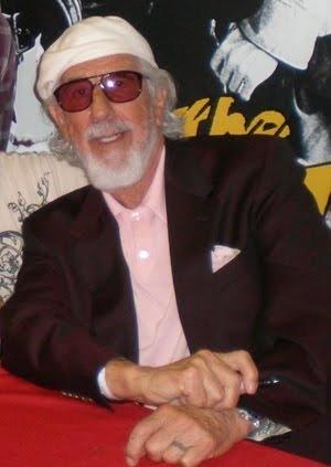 Lou Adler