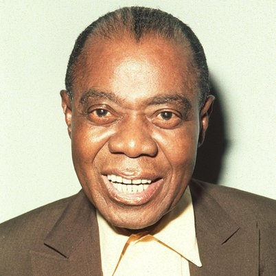 Louis Armstrong Net Worth