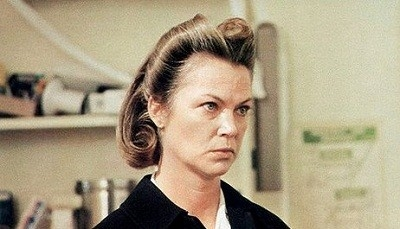 louise fletcher star trek