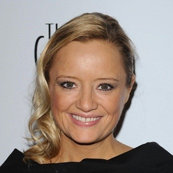 Lucy Davis Net Worth