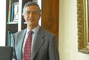 Luis Enrique Yarur Rey Net Worth
