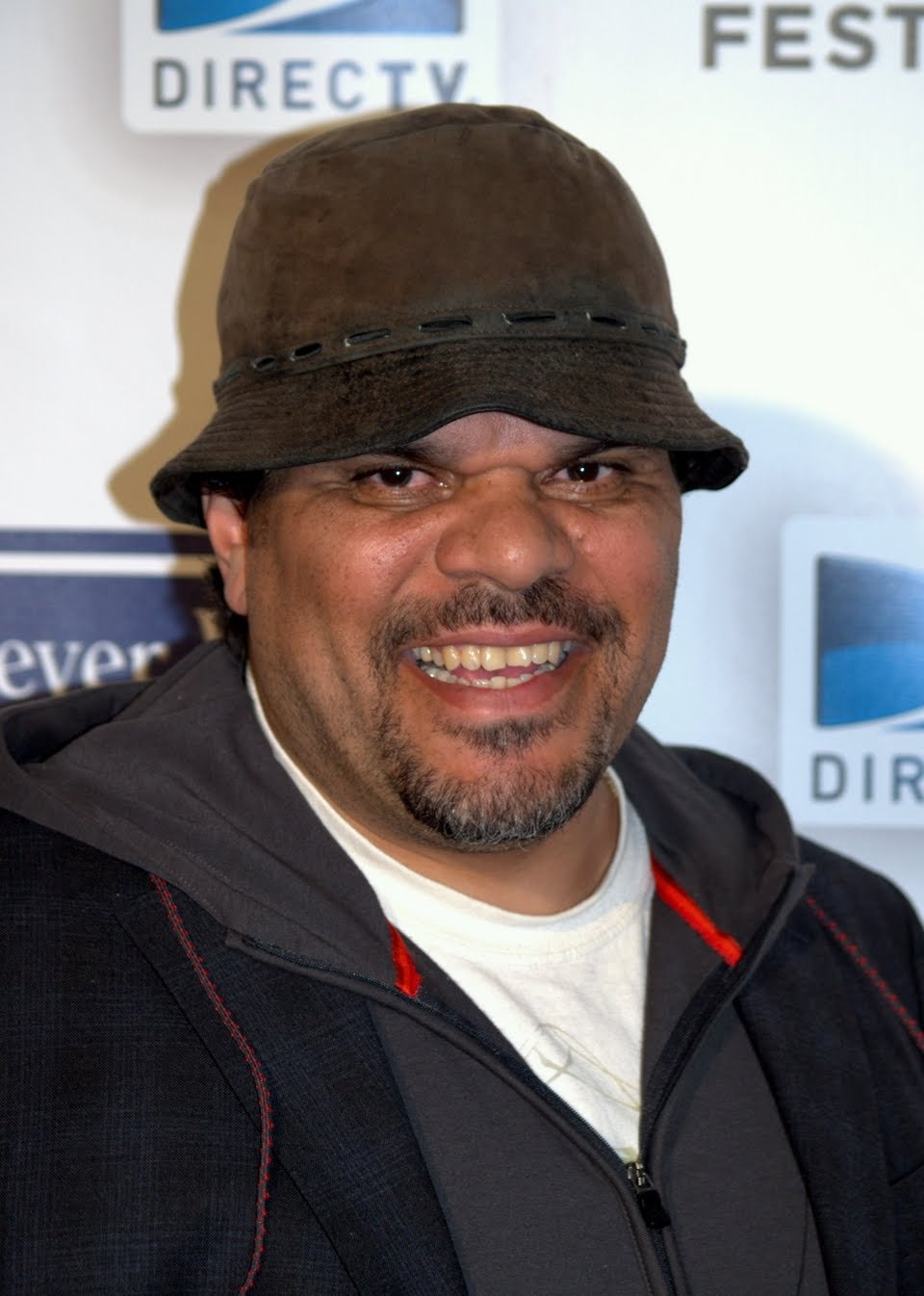 Luis Guzman Net Worth