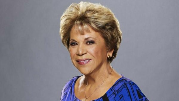 Lupe Ontiveros Net Worth