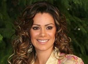 Luz Elena González Net Worth