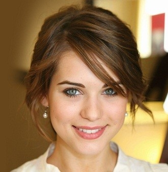Lyndsy Fonseca Net Worth