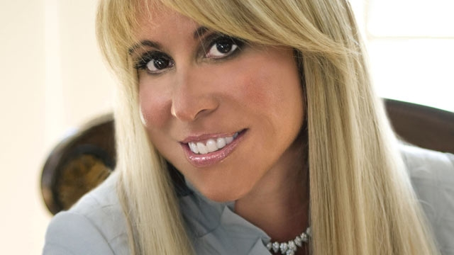 Lynn Tilton Net Worth