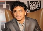 M. Night Shyamalan Net Worth