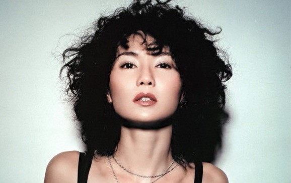 Maggie Cheung Net Worth