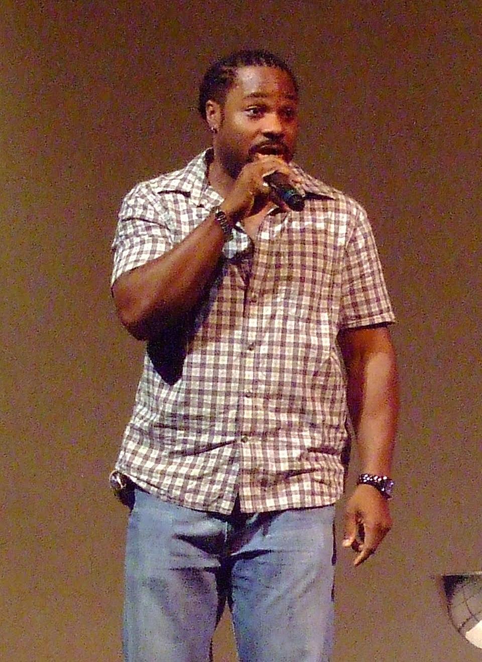Malcolm-Jamal Warner Net Worth