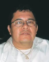 Manuel Zamora Jr. Net Worth