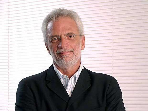 Marcel Herrmann Telles Net Worth