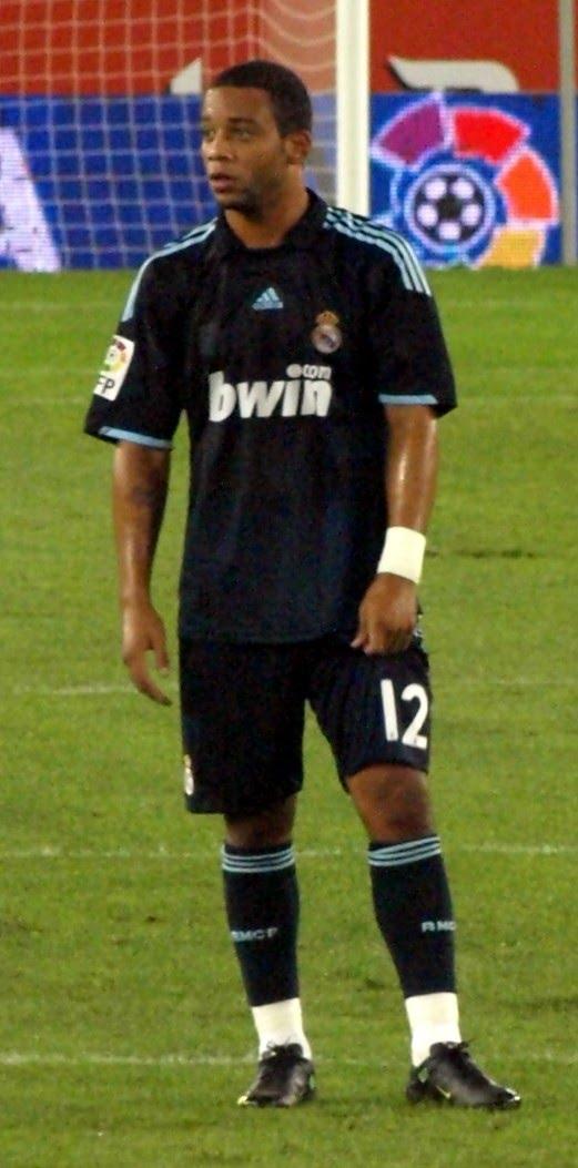 Marcelo Vieira Net Worth