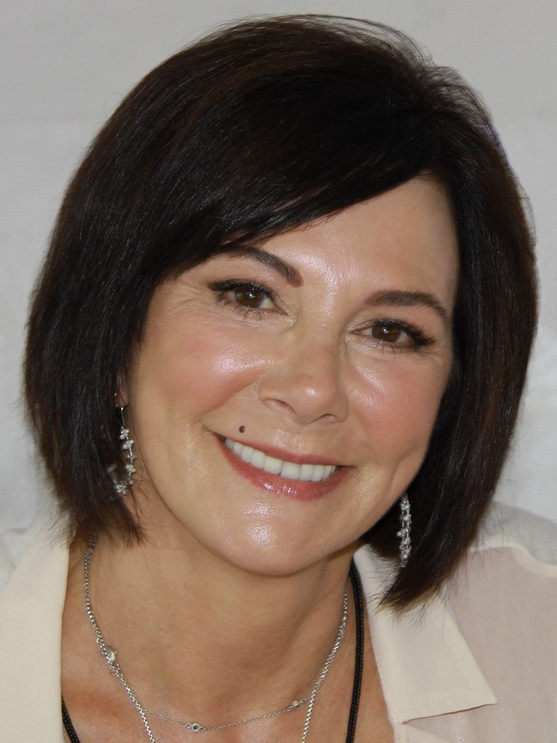 Marcia Clark Net Worth