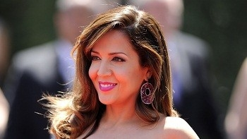 Maria Canals Barrera Net Worth