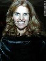 Maria Shriver Net Worth