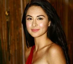Marian Rivera Net Worth