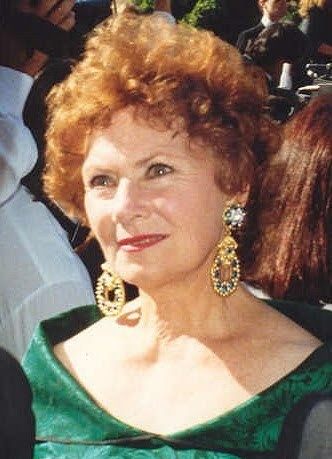 Marion Ross Net Worth