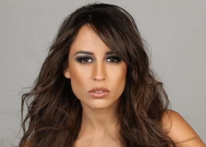 Marisé Alvarez Net Worth