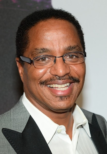 Marlon Jackson Net Worth