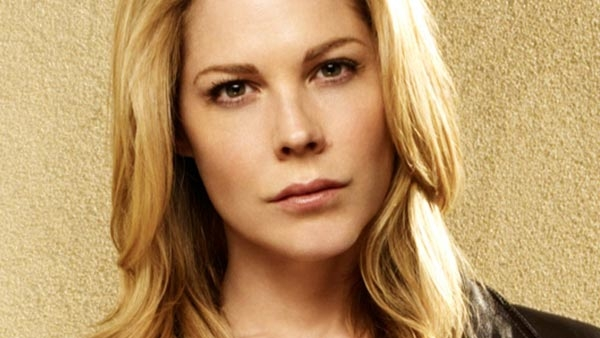 Mary McCormack Net Worth