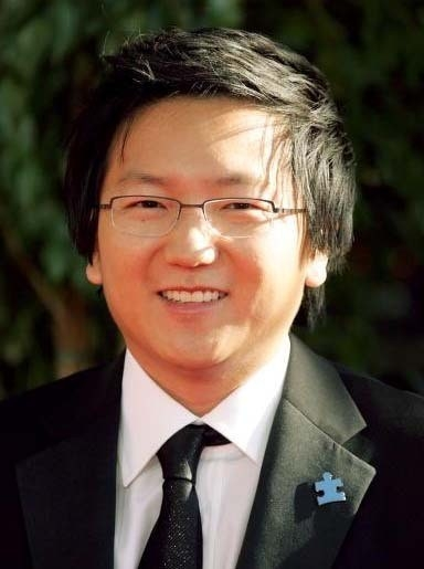 Masi Oka Net Worth