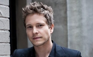 Matt Czuchry Net Worth