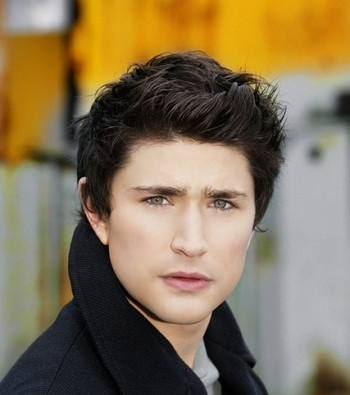 Matt Dallas Net Worth
