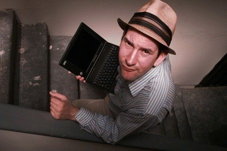 Matt Drudge Net Worth