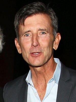 Matt McCoy Net Worth