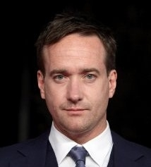 Matthew Macfadyen Net Worth