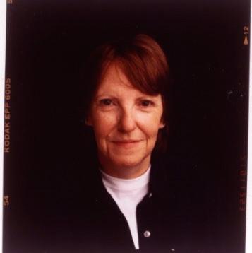 Maureen Tucker Net Worth