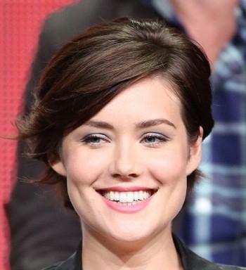 Megan Boone Net Worth