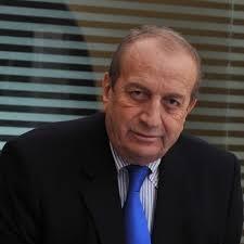 Mehmet Hattat Net Worth